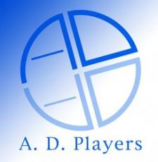 AD players
