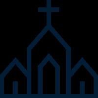 Logomakr_0c7gj2