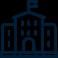 Logomakr_0nBjNH